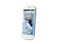 स्पाइस स्मार्ट फ्लो पेस 2 फोन