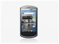 हुवावे आइडियोस एक्स5 फोन