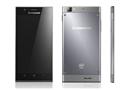 Compare Lenovo K900