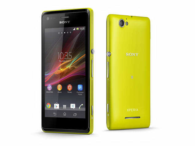 SONY XPERIA C1905 DRIVERS DOWNLOAD FREE