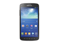 Compare Samsung Galaxy S4 Active