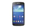 सैमसंग गैलेक्सी एस4 एक्टिव फोन