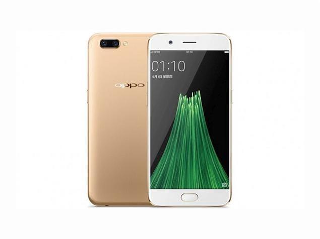 k swiss shoes price in pakistan oppo a57 review gsmarena