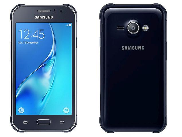 Samsung Galaxy J1 Ace Neo Price in India, Specifications, Comparison