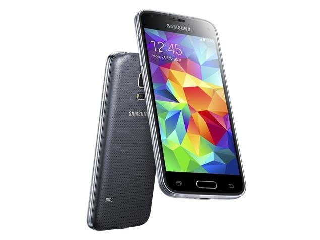 samsung galaxy s5 mini price in india specifications. Black Bedroom Furniture Sets. Home Design Ideas