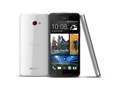 Compare HTC Butterfly S