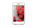 एलजी ऑप्टिमस एल4 II डुअल फोन