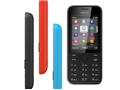 Compare Nokia 207