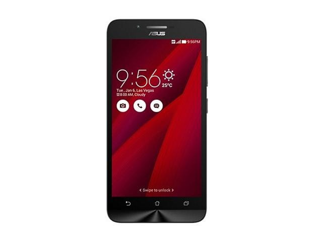 Asus zenfone go price specifications features comparison zenfone go sciox Choice Image