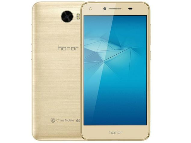 huawei honor 5 price specifications features comparison