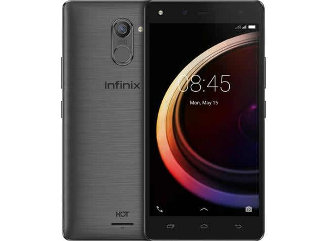 Best Affordable 4G LTE Smartphones in Nigeria Under 50,000 Naira  Specifications and Price