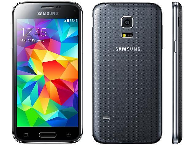 samsung galaxy s5 mini duos price in india specifications. Black Bedroom Furniture Sets. Home Design Ideas