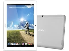 Acer Iconia A3 A20
