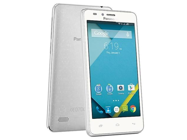 Panasonic T45 4g Price Specifications Features Comparison