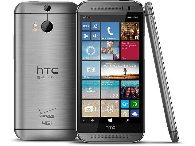 htc phones 2016 price list. one (m8) for windows htc phones 2016 price list t