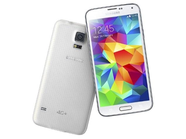 samsung galaxy s5 plus price specifications features. Black Bedroom Furniture Sets. Home Design Ideas