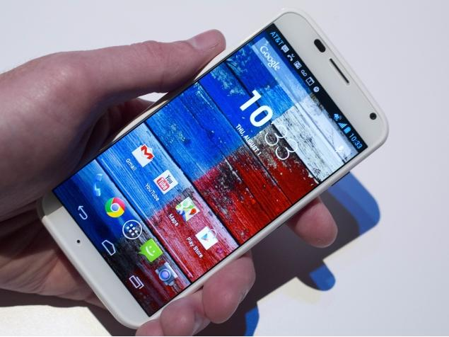 Motorola moto x price specifications features comparison motorola moto x ccuart Image collections