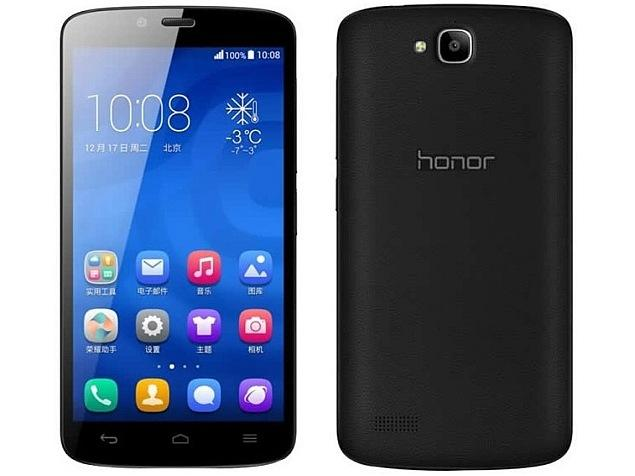 Huawei Honor 3c Play Price Specifications Features