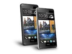 HTC Desire 600 C