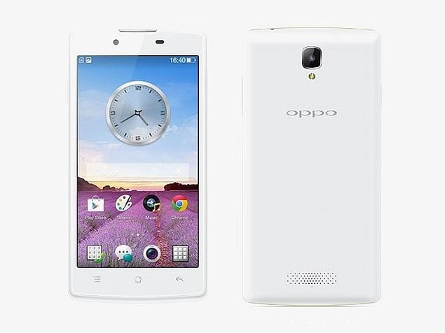 Oppo Neo 3 Price Specifications Features Comparison