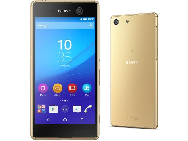 check out a3325 5075c Sony Xperia M5 Dual