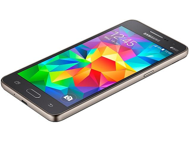 samsung galaxy grand prime 4g price specifications