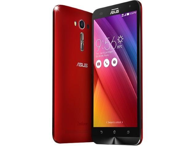Asus Zenfone 2 Laser Ze550kl Price Specifications Features