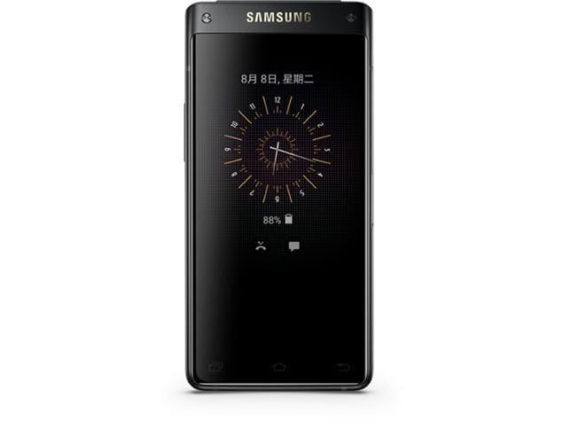 सैमसंग एसएम-जी9298