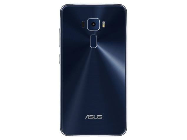 Asus ZenFone 3 (ZE520KL) price in India