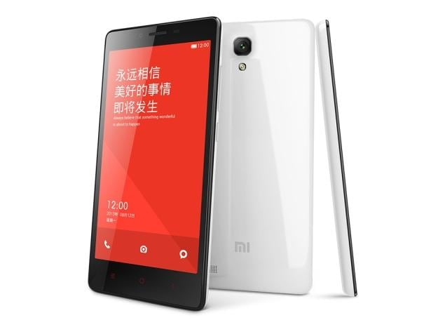 Image Result For Daftar Xiaomi
