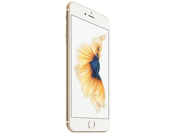 Apple IPhone 6s Plus Price Specifications Features Comparison