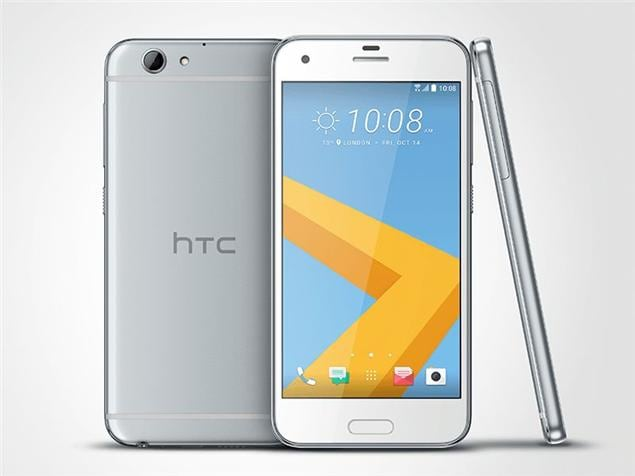 Htc One A9s Price Specifications Features Comparison