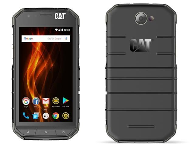 Bilderesultat for cat phone