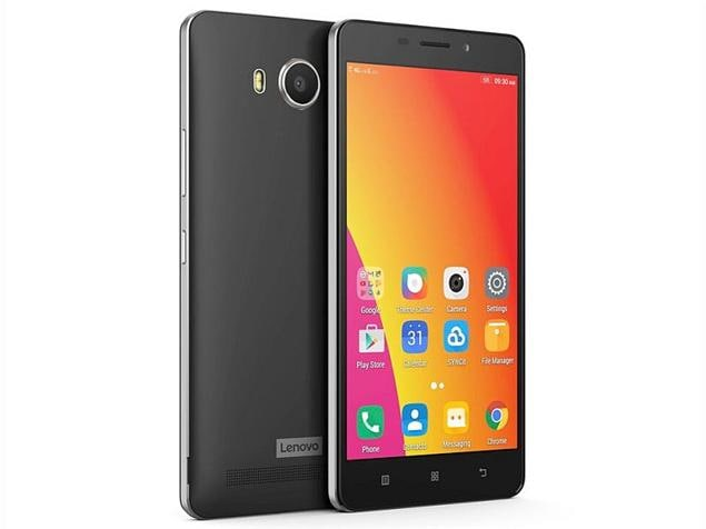 Lenovo A7700 Price Specifications Features Comparison