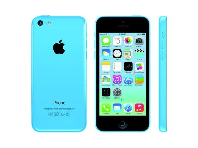 iphone 5c worth iphone 5c to get a price cut tim cook is not ruling it 11150