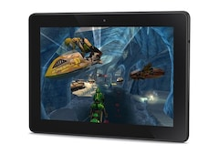 Amazon Kindle Fire HDX 8.9 LTE (2014)