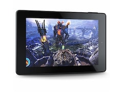 Amazon Kindle Fire HD 7 (2014) Price, Specifications, Features
