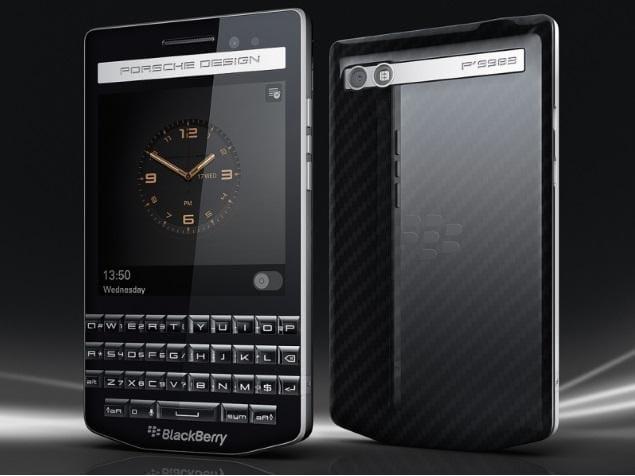 smartphones mobiles price in india