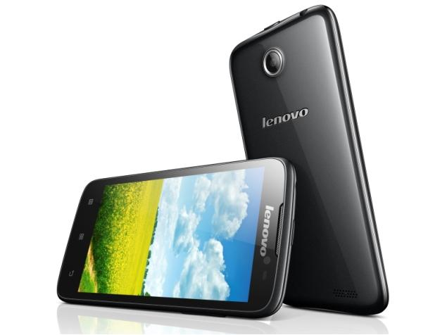Lenovo A850 Price Specifications Features Comparison