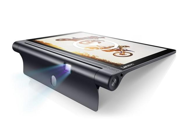 lenovo yoga tab 3 pro price specifications features. Black Bedroom Furniture Sets. Home Design Ideas