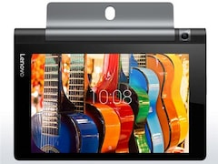 Lenovo Yoga Tab 3 (8 inch) LTE