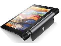 Lenovo Yoga Tab 3 (10 inch) LTE