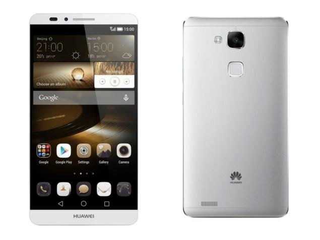 huawei phones price list p7. ascend mate 7 huawei phones price list p7
