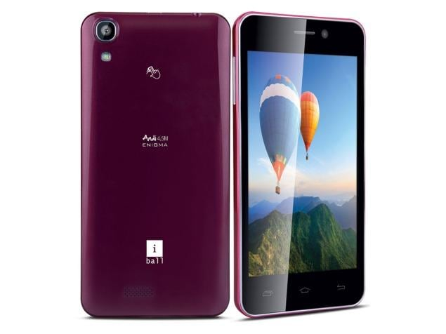 Price full Features and specification