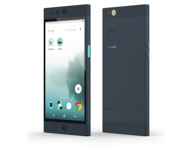 Nextbit Robin Price Specifications Features Comparison