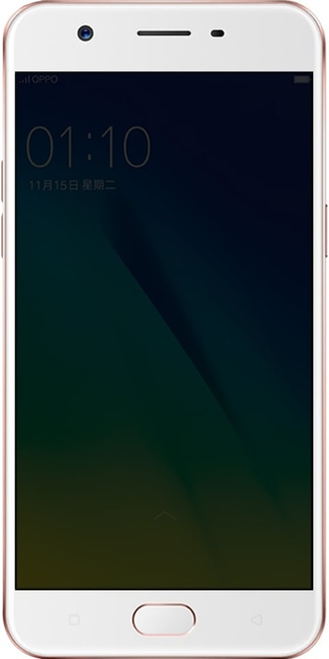 Oppo a57 price specifications features comparison oppo a57 stopboris Gallery