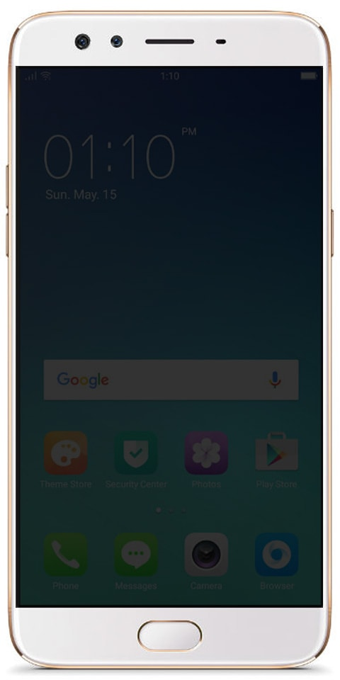 Oppo f3 price specifications features comparison oppo f3 stopboris Choice Image