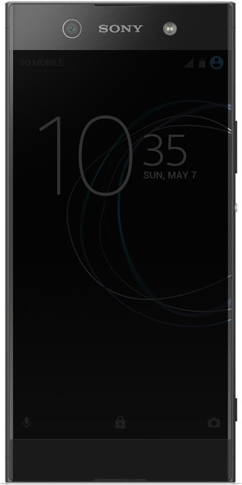 sony xperia xa1 ultra price specifications features comparison