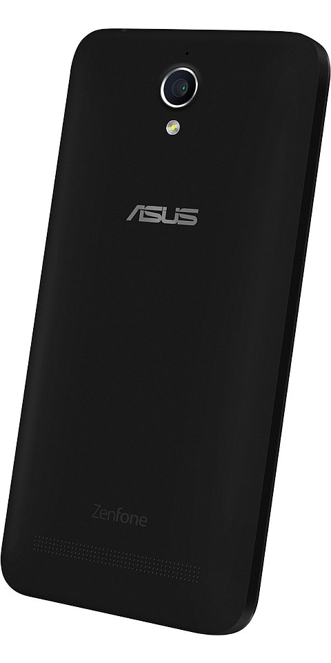 Asus zenfone go 45 price specifications features comparison zenfone go 45 sciox Choice Image