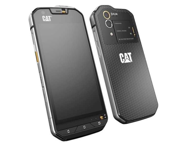 Cat S60 Price In India Specifications Comparison 23rd March 2019